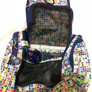 Handbags - Kipling bag